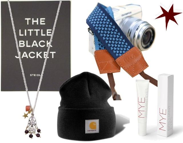 weihnachtsgeschenke f r sie eine inspiration les attitudes fashion lifestyle und beauty blog. Black Bedroom Furniture Sets. Home Design Ideas