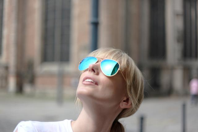 ray ban sonnenbrille braunschweig