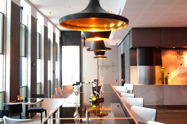 Indigo Hotel Berlin_2