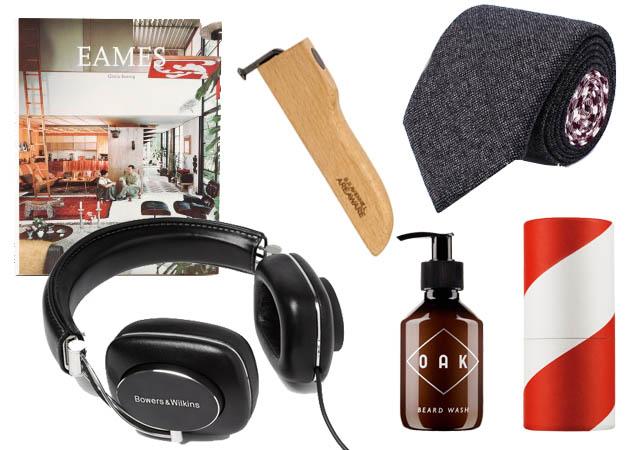 weihnachtsgeschenke kleines und gro es f r ihn les attitudes fashion lifestyle und beauty blog. Black Bedroom Furniture Sets. Home Design Ideas