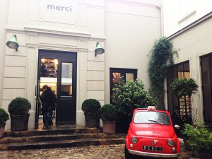 merci store paris 8