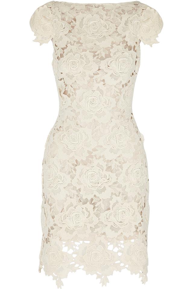 Hochzeitskolumne 10 brautkleider unter 700 euro les attitudes fashion lifestyle und beauty - Brautkleider bis 500 euro ...