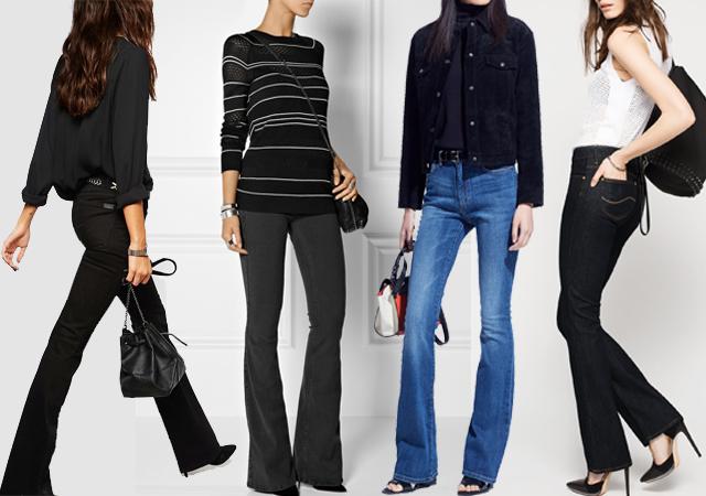 http://www.les-attitudes.com/wp-content/uploads/2015/02/flared-legs-schlaghose-les-attitudes.jpg