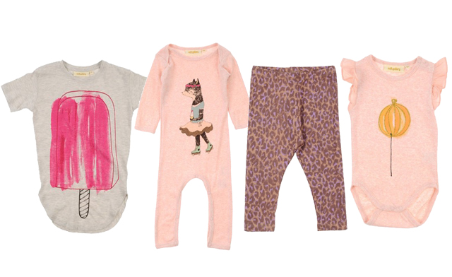 softgallery baby shopping les attitudes