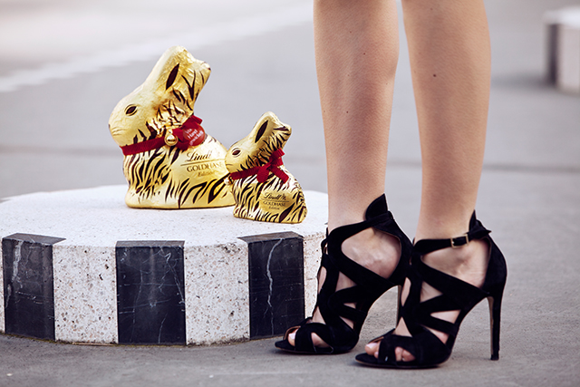 LINDT_ANIMAL_GOLDHASE_Streetstyle_les_attitudes_ANNE_PARIS_06_023