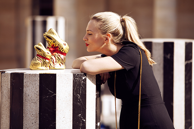 LINDT_ANIMAL_GOLDHASE_Streetstyle_les_attitudes_ANNE_PARIS_06_027