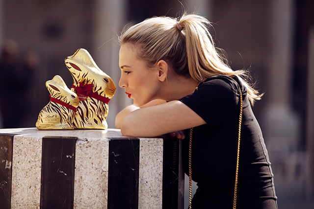 LINDT_ANIMAL_GOLDHASE_Streetstyle_les_attitudes_ANNE_PARIS_06_029