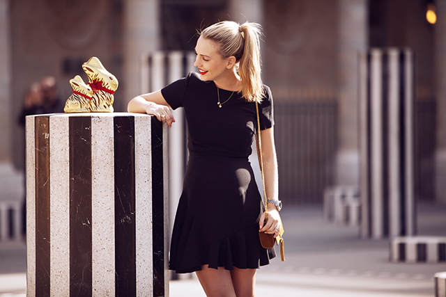 LINDT_ANIMAL_GOLDHASE_Streetstyle_les_attitudes_ANNE_PARIS_06_037