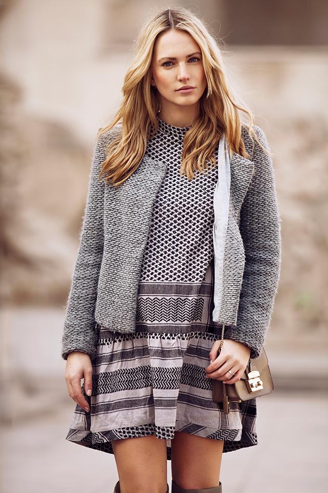 look  overknees  u0026 cecilie copenhagen  u2013 les attitudes  u2013 fashion  lifestyle und beauty blog