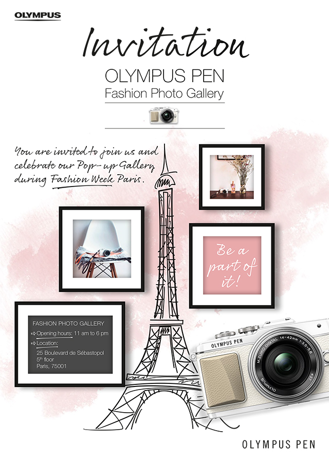 PEN_fashion_week_invitation_allgemein