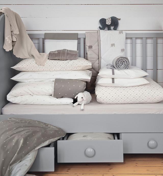 Interior: neue designs bei ikea für groß und klein – les attitudes ...