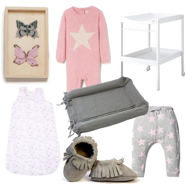 babysroom_Baby_interior_nursery_les_attitudes
