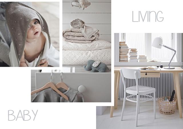 Babyzimmer – les attitudes – fashion, lifestyle und beauty blog