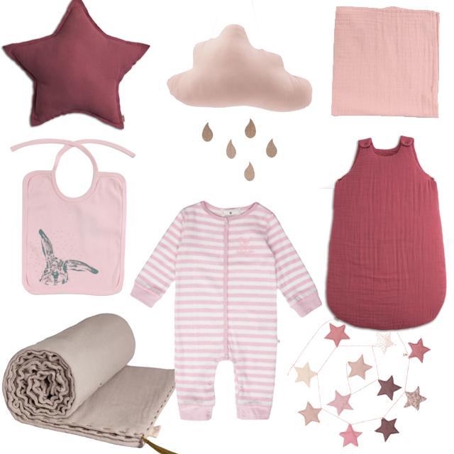 baby_cotton_les_attitudes