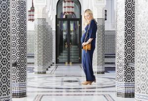 marrakech_streetstyle_asos_maternity_saint_laurent_les_attitudes. 2