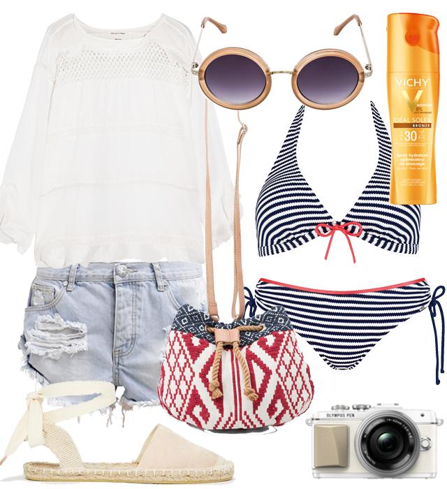 les_attitudes_triumph_vacation_prep