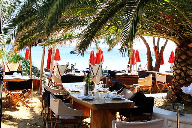 nammos_mykonos_beach_club_les_attitudes 2