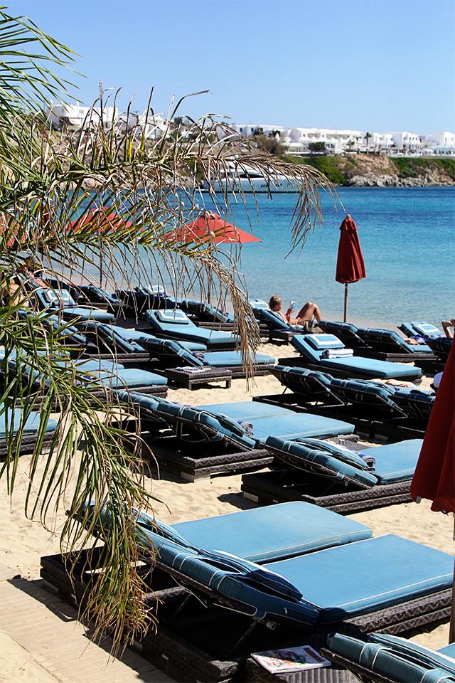 nammos_mykonos_beach_club_les_attitudes 8