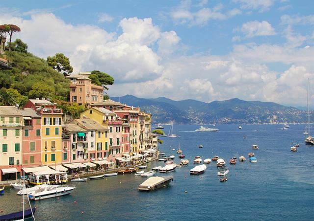 portofino_travel_diary_anne_kathrin_strauss-2-1024x723