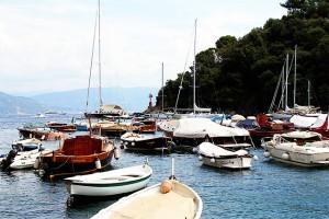 travel diary portofino 2