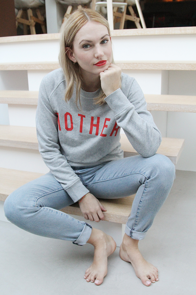 mother_selfishmother_sweater_les_attitudes