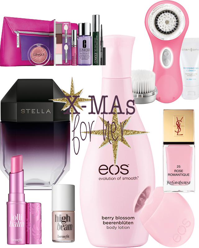 Last_minute_christmas_gifts_beauty_for_her