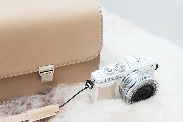 camera_bag_olympus_pen_les_attitudes_design_by_anne-kathrin_strauß 2