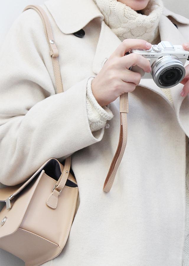 camera_bag_olympus_pen_les_attitudes_design_by_anne-kathrin_strauß 3