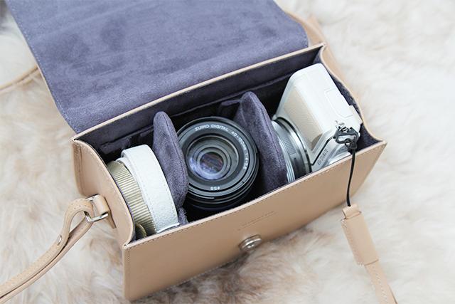 camera_bag_olympus_pen_les_attitudes_design_by_anne-kathrin_strauß 4