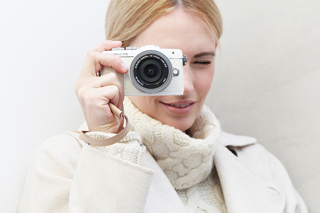 camera_bag_olympus_pen_les_attitudes_design_by_anne-kathrin_strauß 6