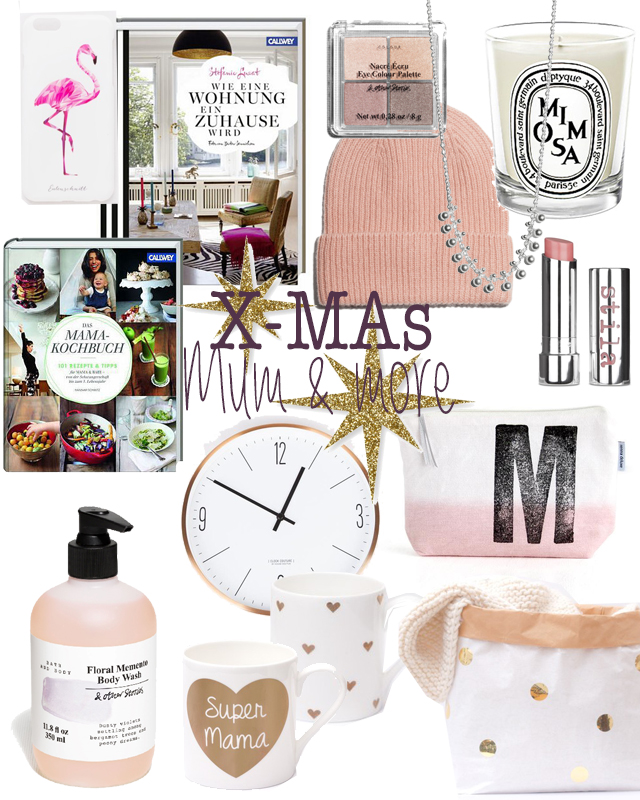 christmas_gifts_guide_last_minute_mums_les_attitudes