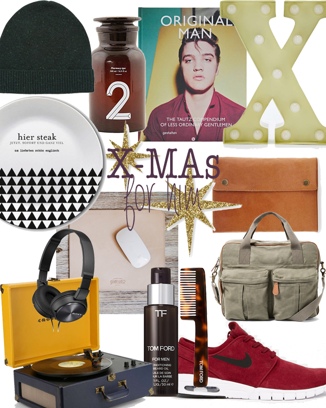 last_minute_christmas_gifts_giftguide_men_for_him_les_attitudes