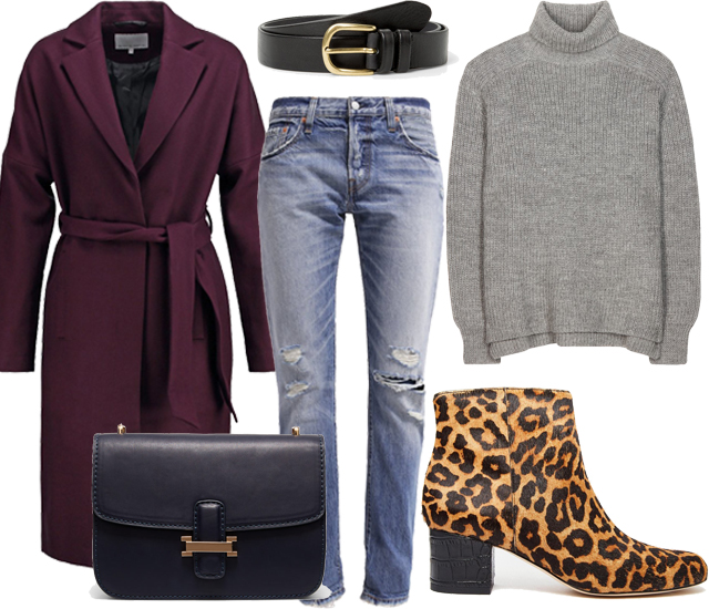 outfit_of_the_day_leo_boots_les_attitudes