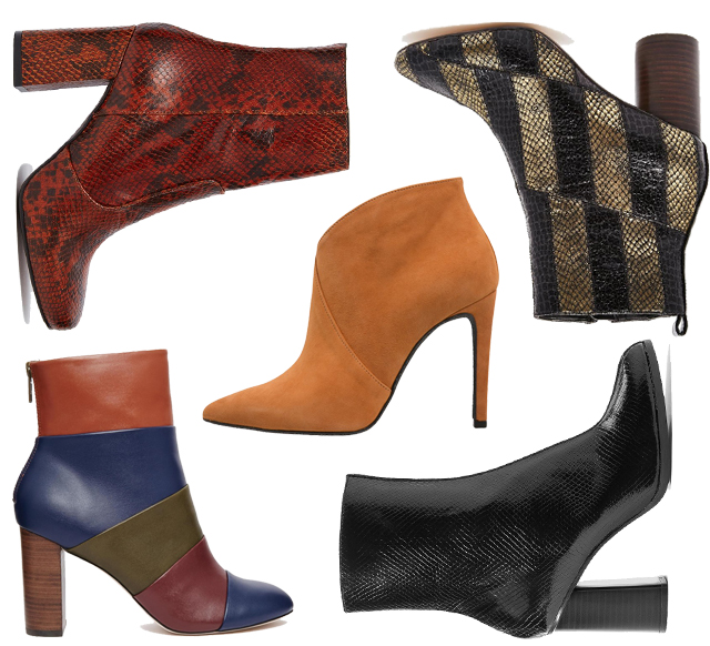 statement_boots_winter_2015_2016_les_attitudes 2