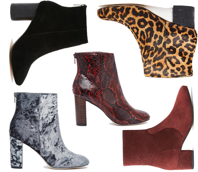 statement_boots_winter_2015_2016_les_attitudes