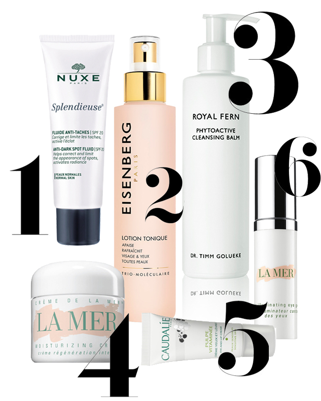 beauty_essentials_winter_care_les_attitudes