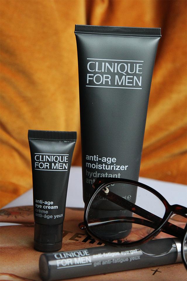 clinique_for_men_beauty 2