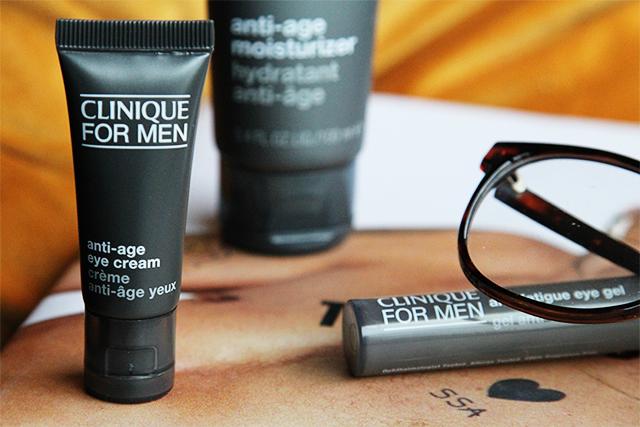 clinique_for_men_beauty 4