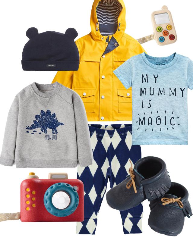 baby_fashion_boys_les_attitudes