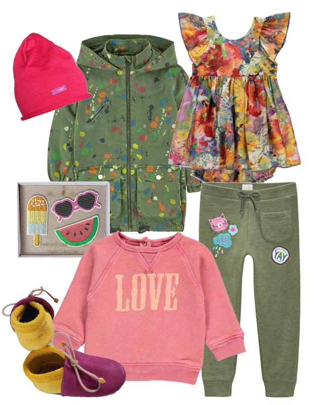 baby_fashion_girls_les_attitudes