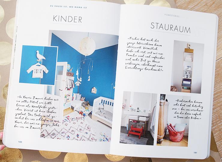 der-mama-styleguide-knesebeck-les-attitudes-anne-kathrin-strauss 7