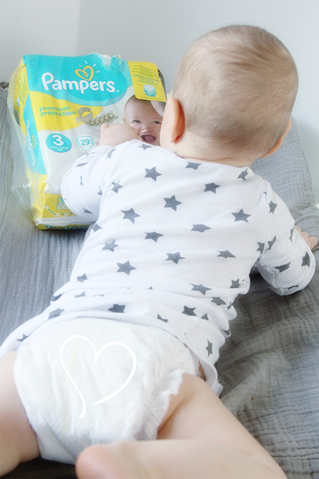 les_attitudes_pampers_premium_protection