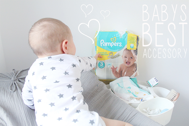 les_attitudes_pampers_premium_protection2