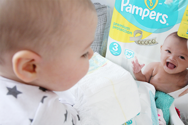 pampers_premium_protection_les_attitudes