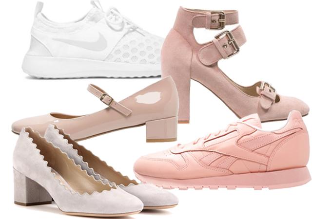 spring_shoes_les_attitudes_pastel
