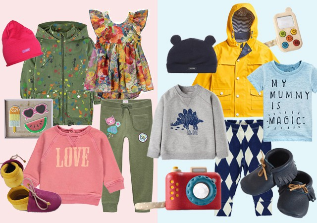 vorschau_girls_boys_fashion_baby_les_attitudes