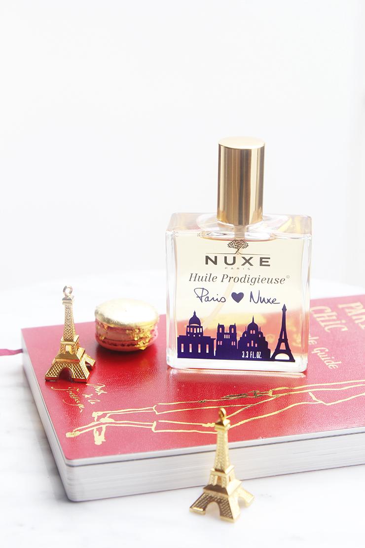 nuxe-huile-prodigieuse-paris-les-attitudes 3