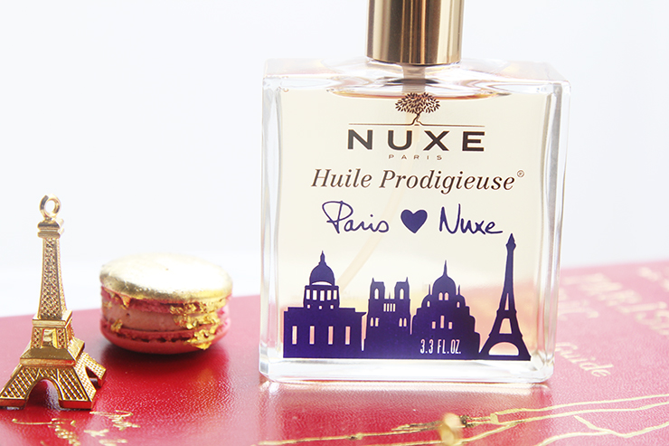 nuxe-huile-prodigieuse-paris-les-attitudes 4