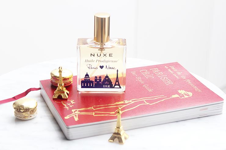 nuxe-huile-prodigieuse-paris-les-attitudes2