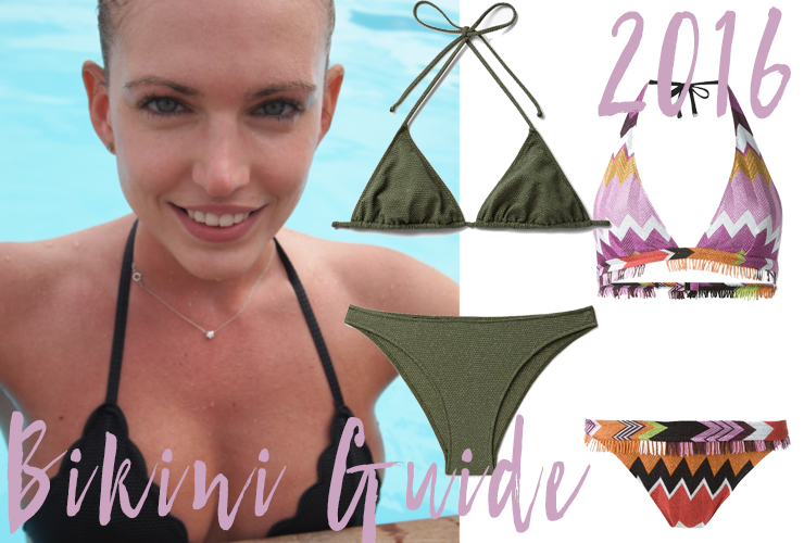 bikini-trends-guide-2016-les-attitudes-swinwear-beachwear